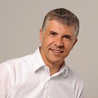 Dirk Janson