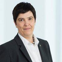 Dr. Susanne Pauser