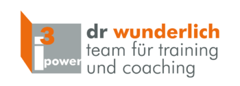 dr-wunderlich